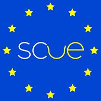 logo-scue