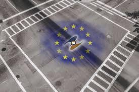 EU-Eurasian Relation at the Crossroads
